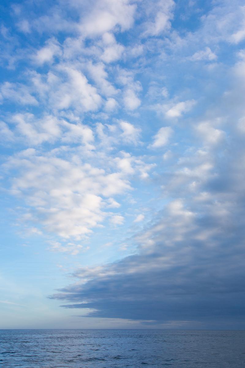 025 Skyscapes_ChannelIslands_Sept2016-122