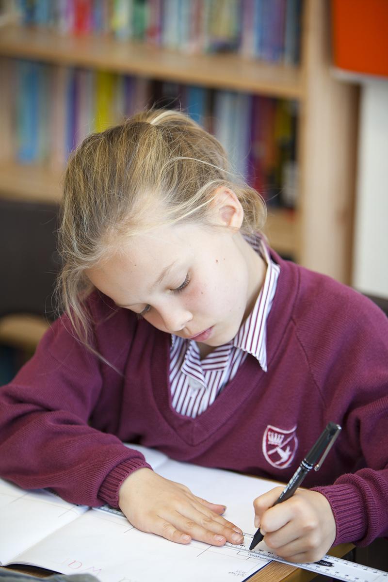 026 Primary Schools