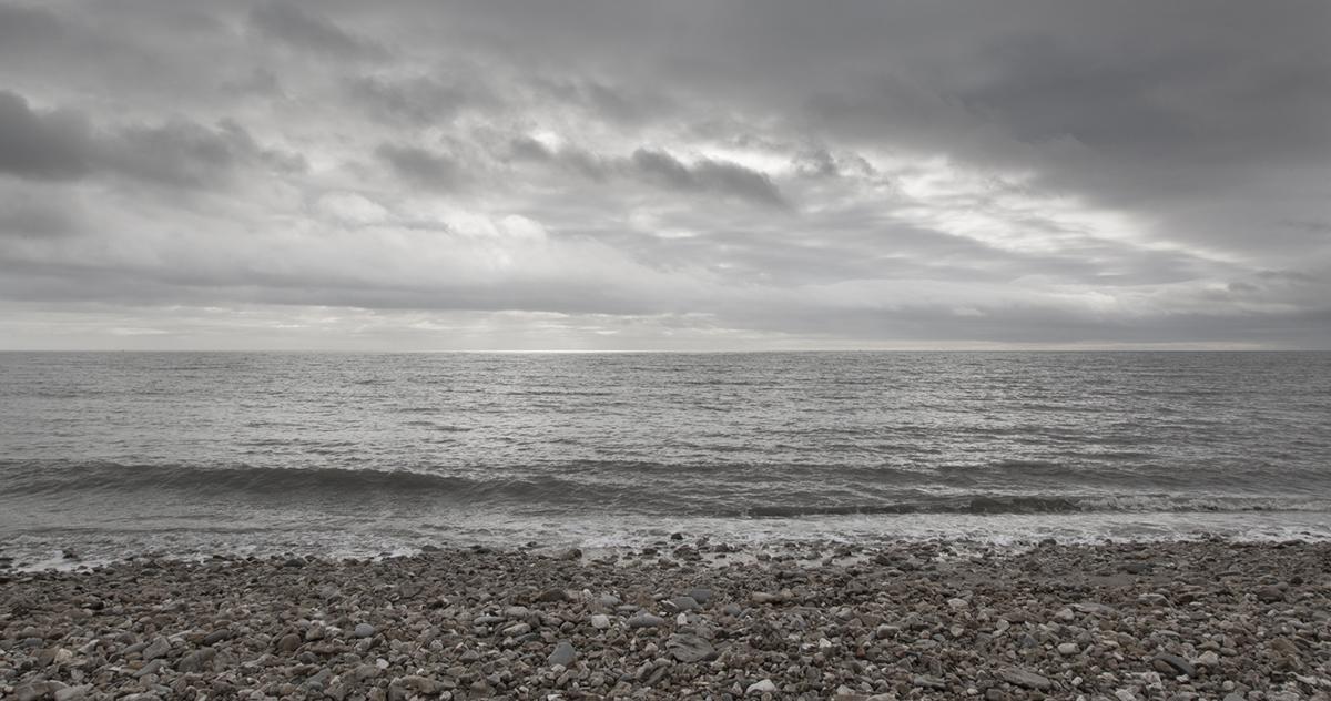 027 Beaches_027 BeachesCharmouth_Nov2017-11