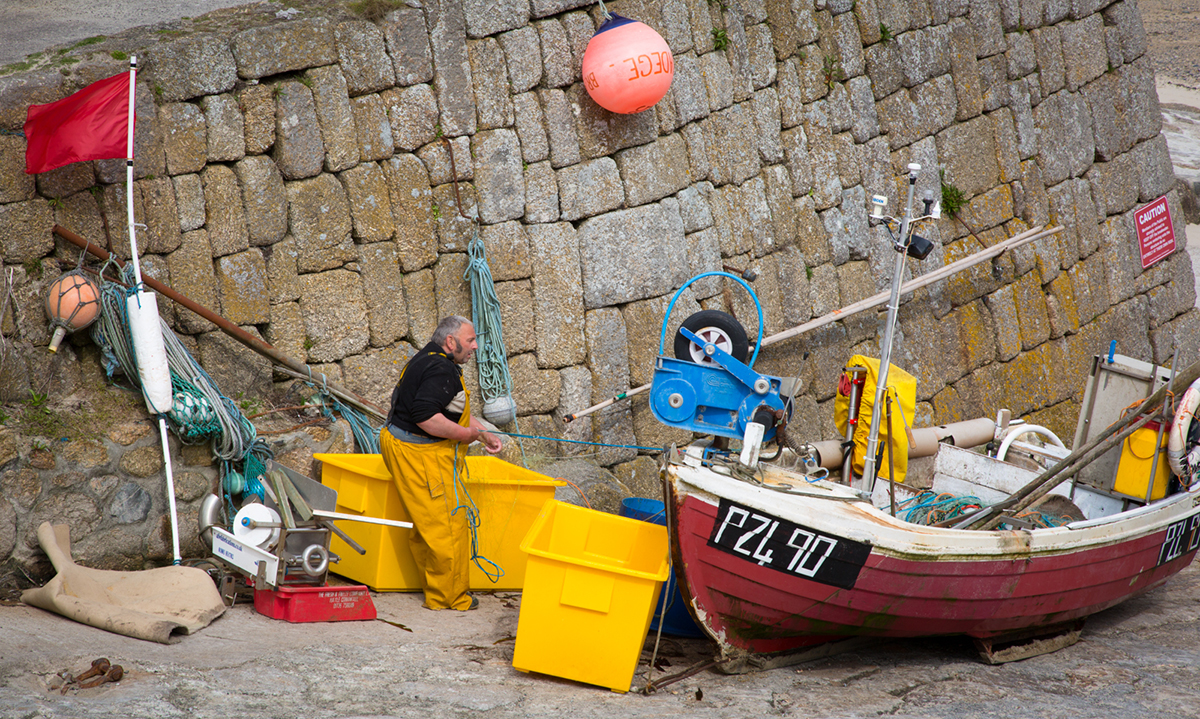 027 Harbours & Boats_Cornwall_May2016-16