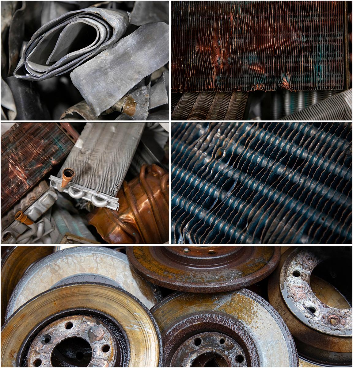 027 Industrial
