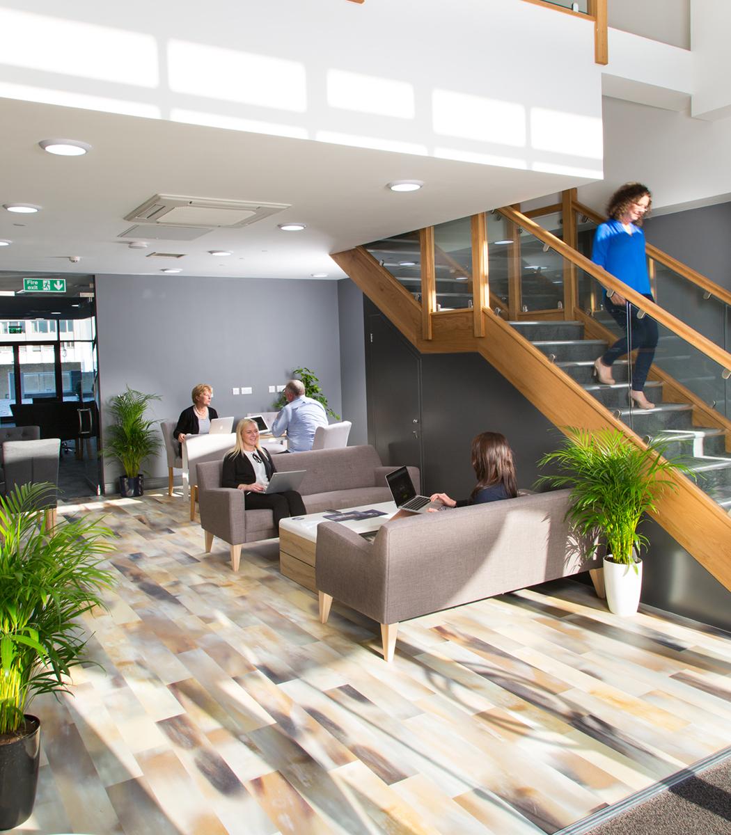 027 Interiors & Architectural