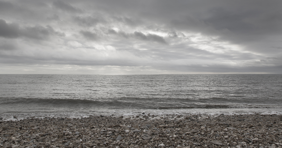 027 Seascapes_Charmouth_Nov2017-11