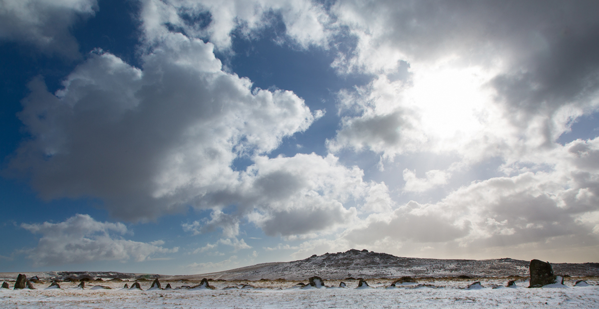 028 Dartmoor & Upland-DartmoorFeb1st2015-6
