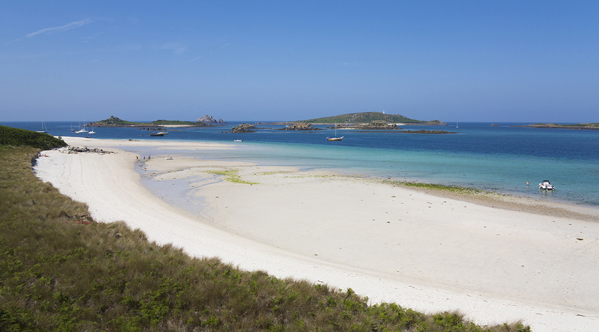 028 Isles of Scilly_July2013-58