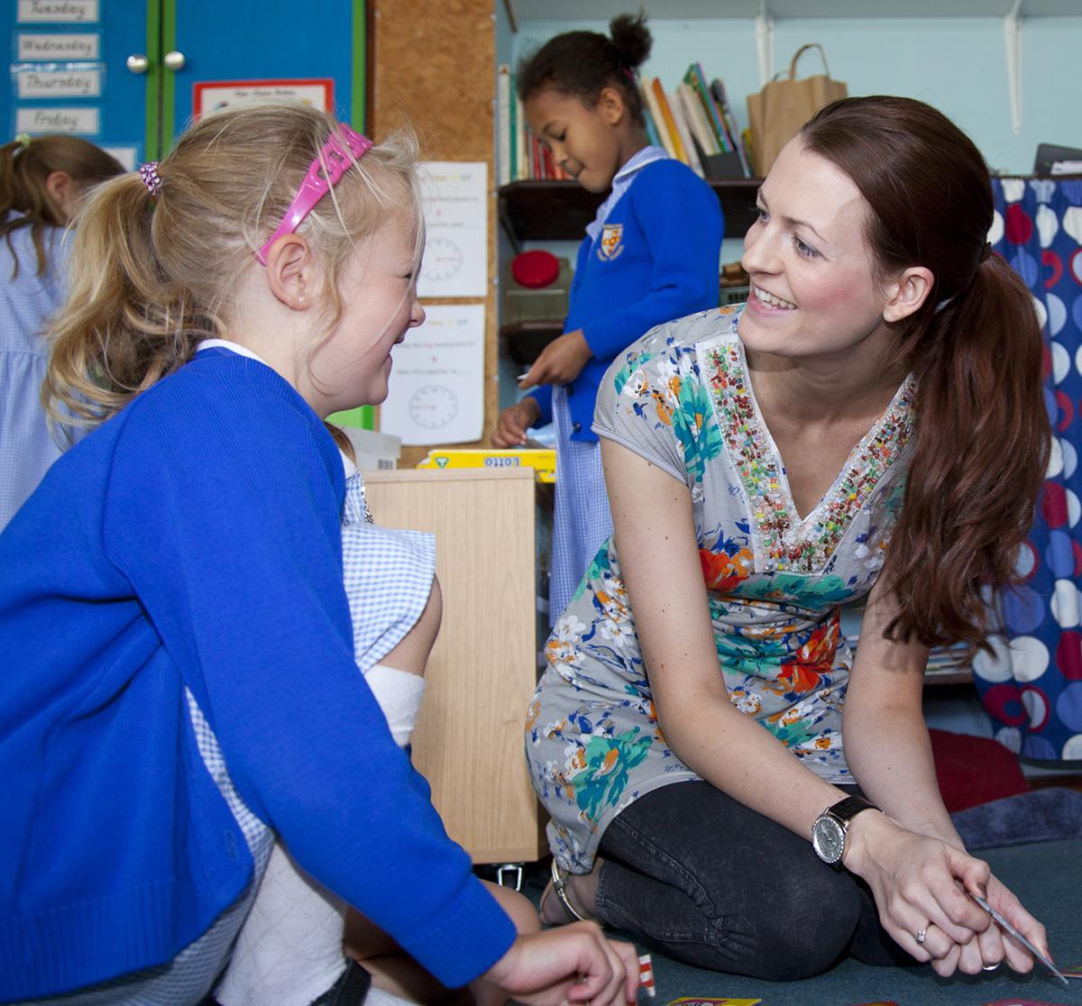 028 Primary Schools