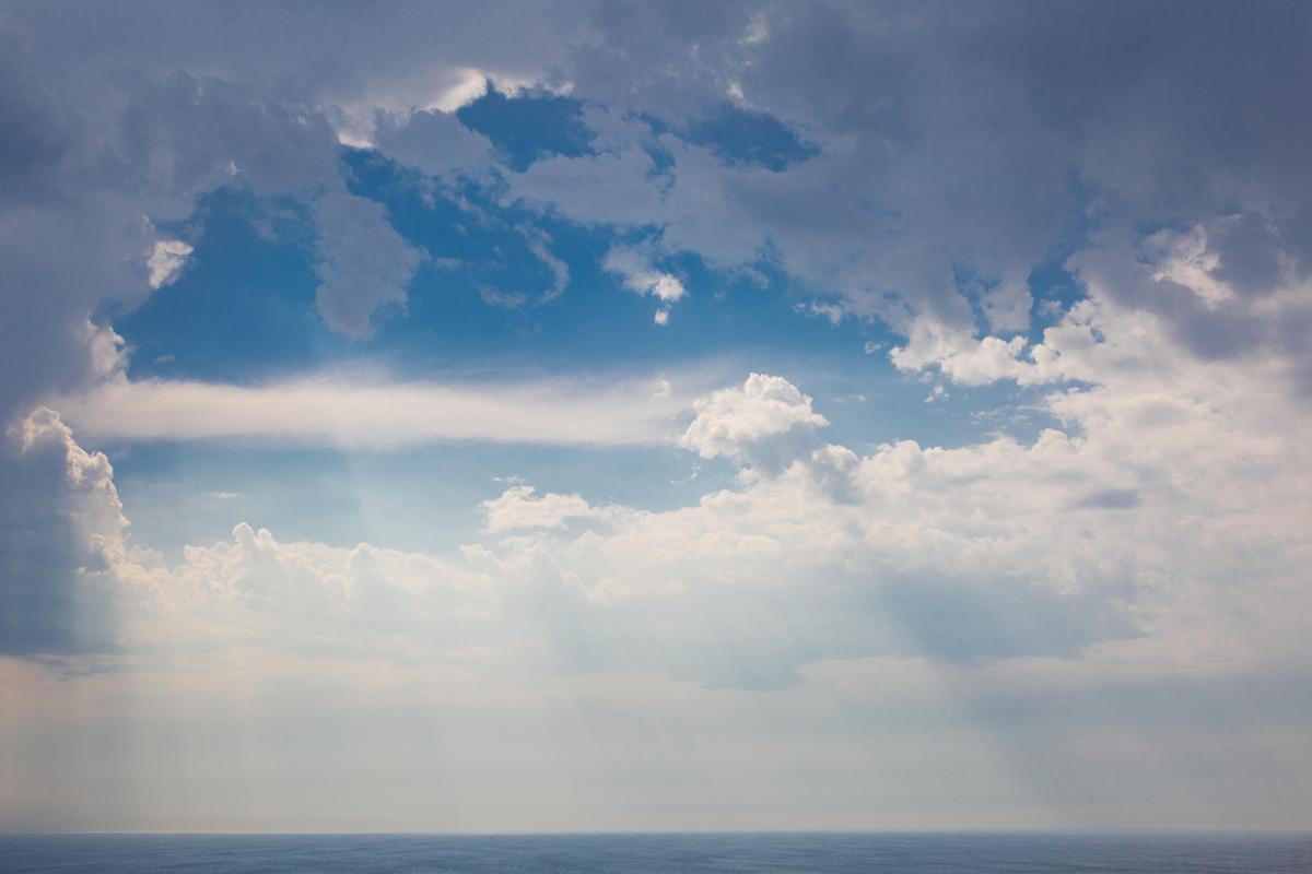 028 Skyscapes_ChannelIslands_Sept2016-241