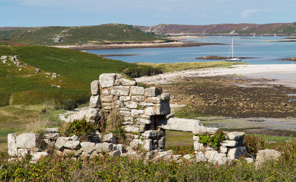 029 Isles of Scilly_Sept2014IoS&WC-13