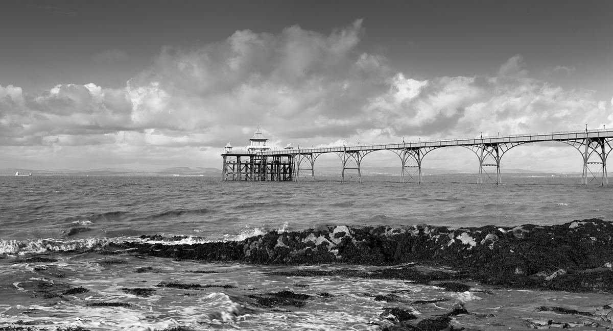 029 Seascapes_Clevedon_Nov2014-17