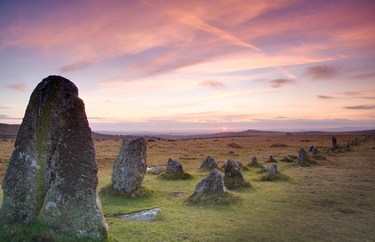 030 Dartmoor & Upland-DartmoorHDR_Dec2014-20