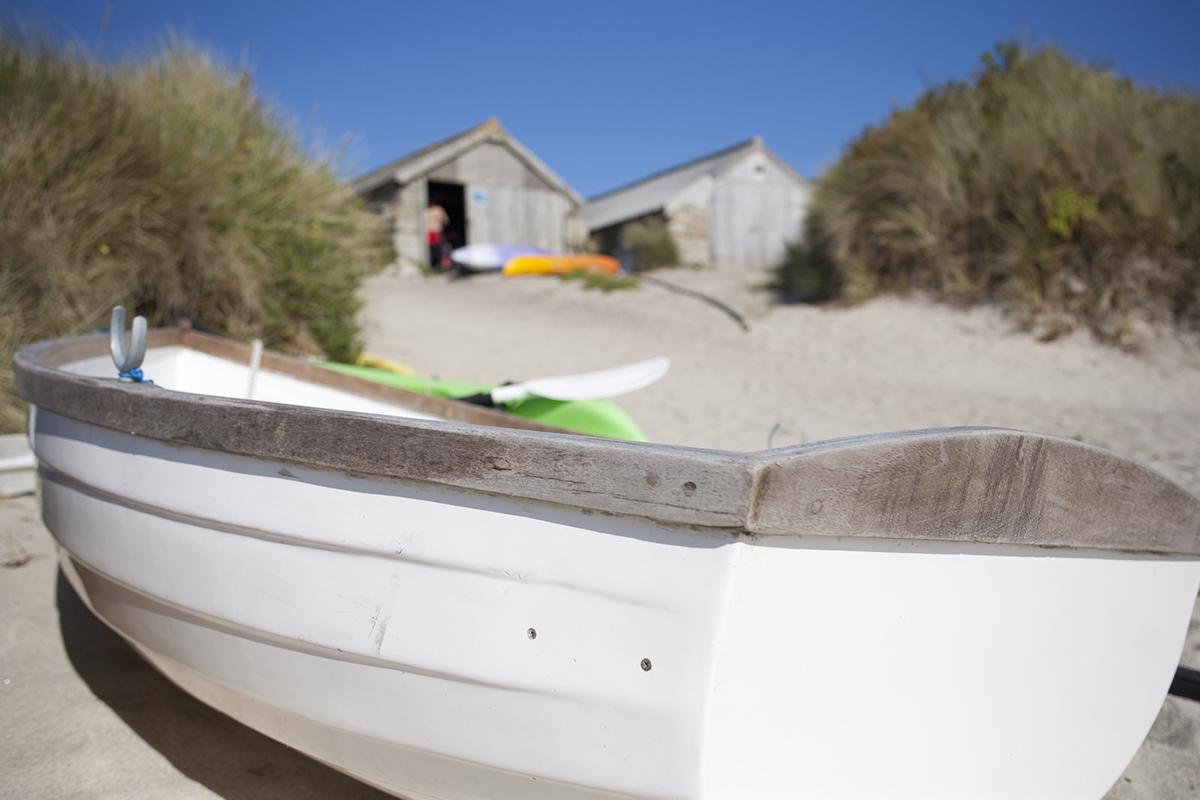 031 Beaches_031 BeachesIOSWC-29