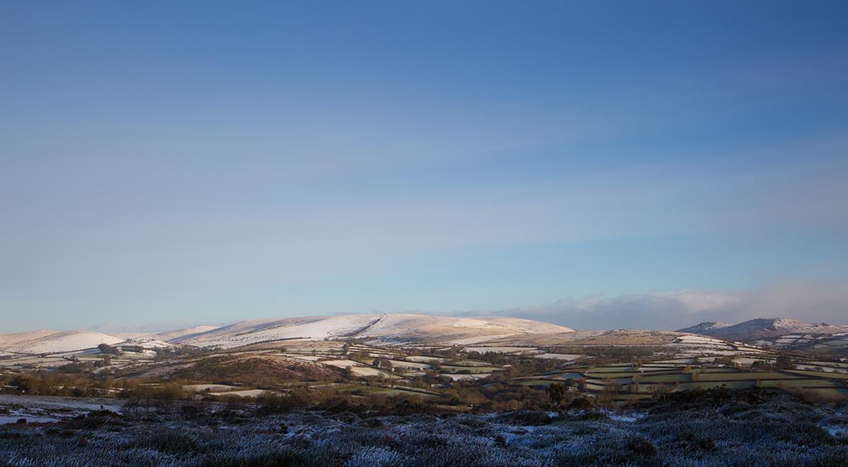 031 Dartmoor & Upland-DartmoorSnowJan15-4