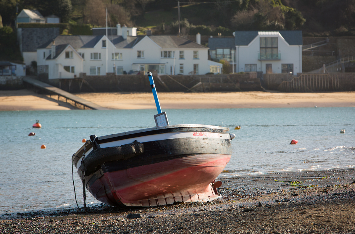 031 Harbours & Boats_SouthHams_Feb9th2015-46
