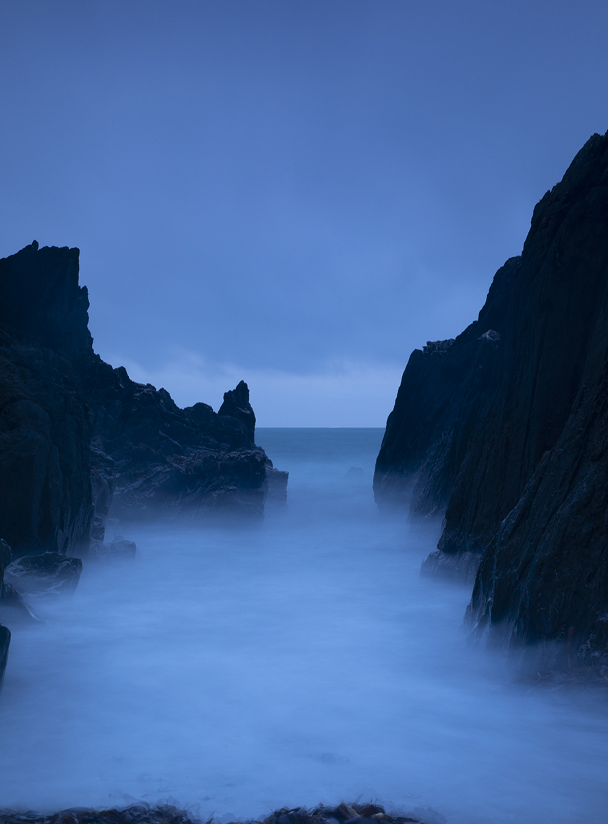 031 Seascapes_Beach-Hut_Oct2019-112