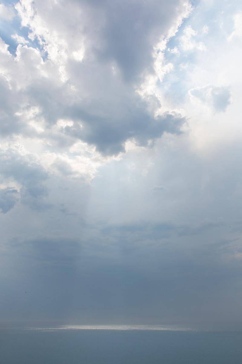031 Skyscapes_ChannelIslands_Sept2016-246