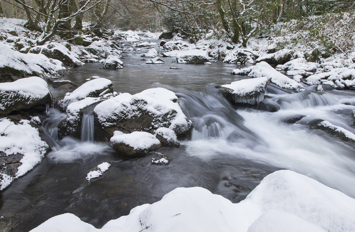 032 Rivers & Woodland_ErmeSnow_Feb28th2018-5