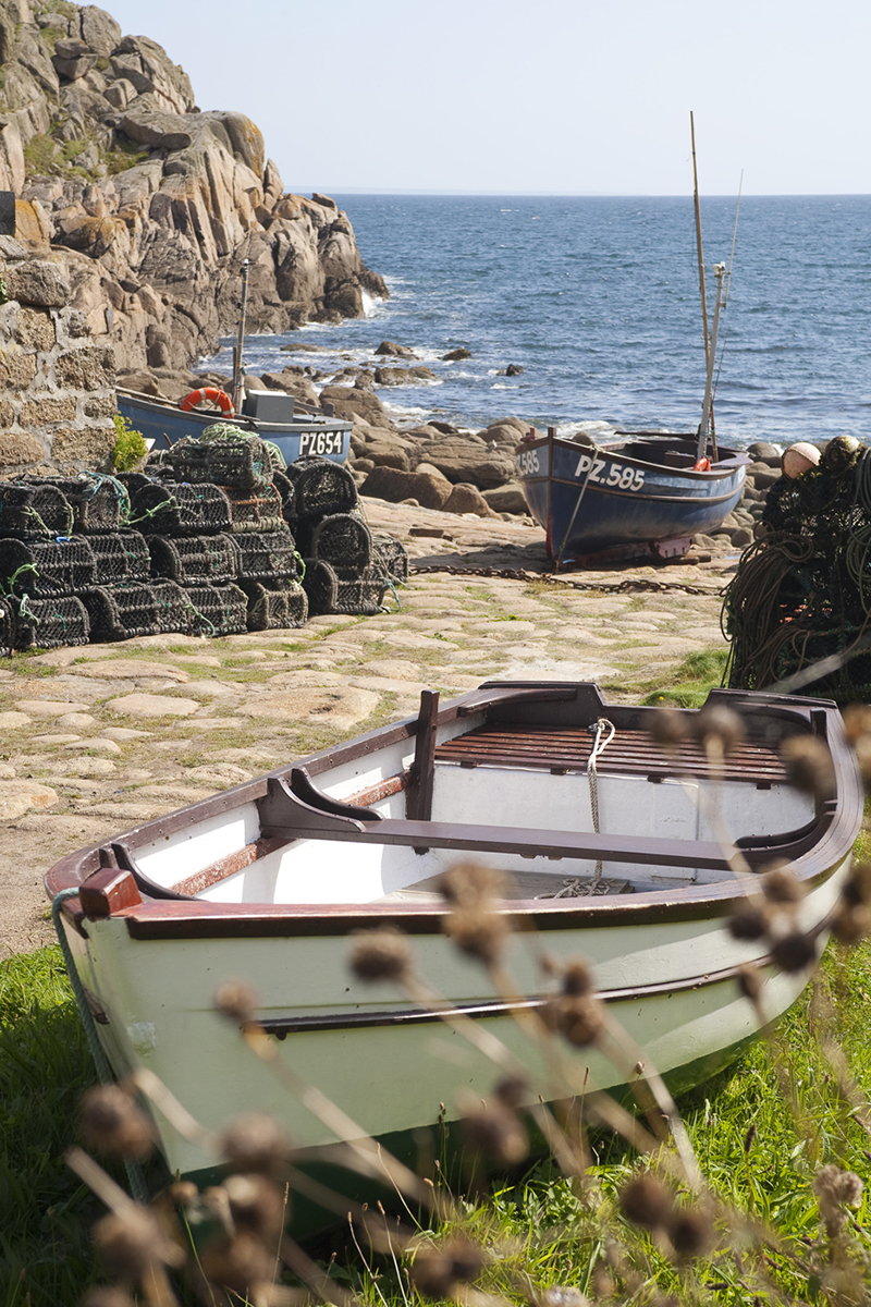 033 Harbours & Boats_IOSWC-92