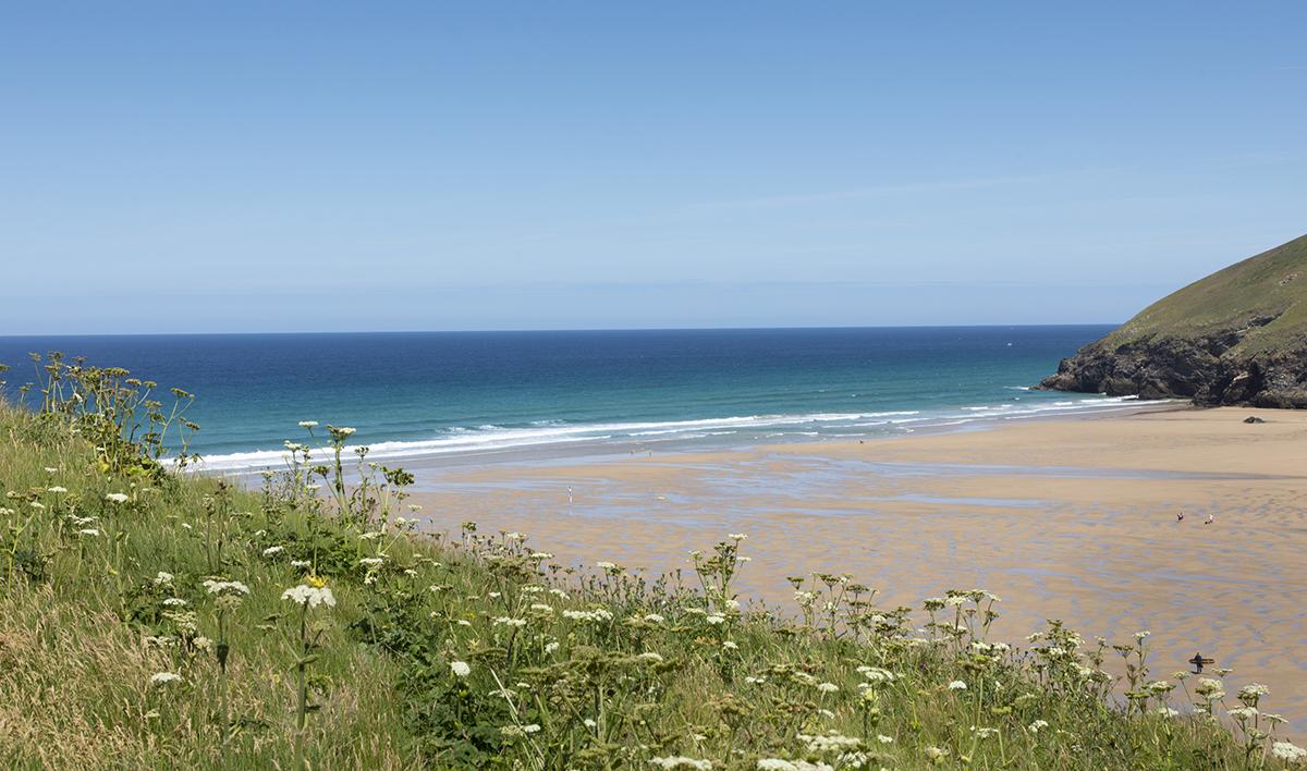 034 Beaches_034 BeachesMawgan_Porth_July2019-3