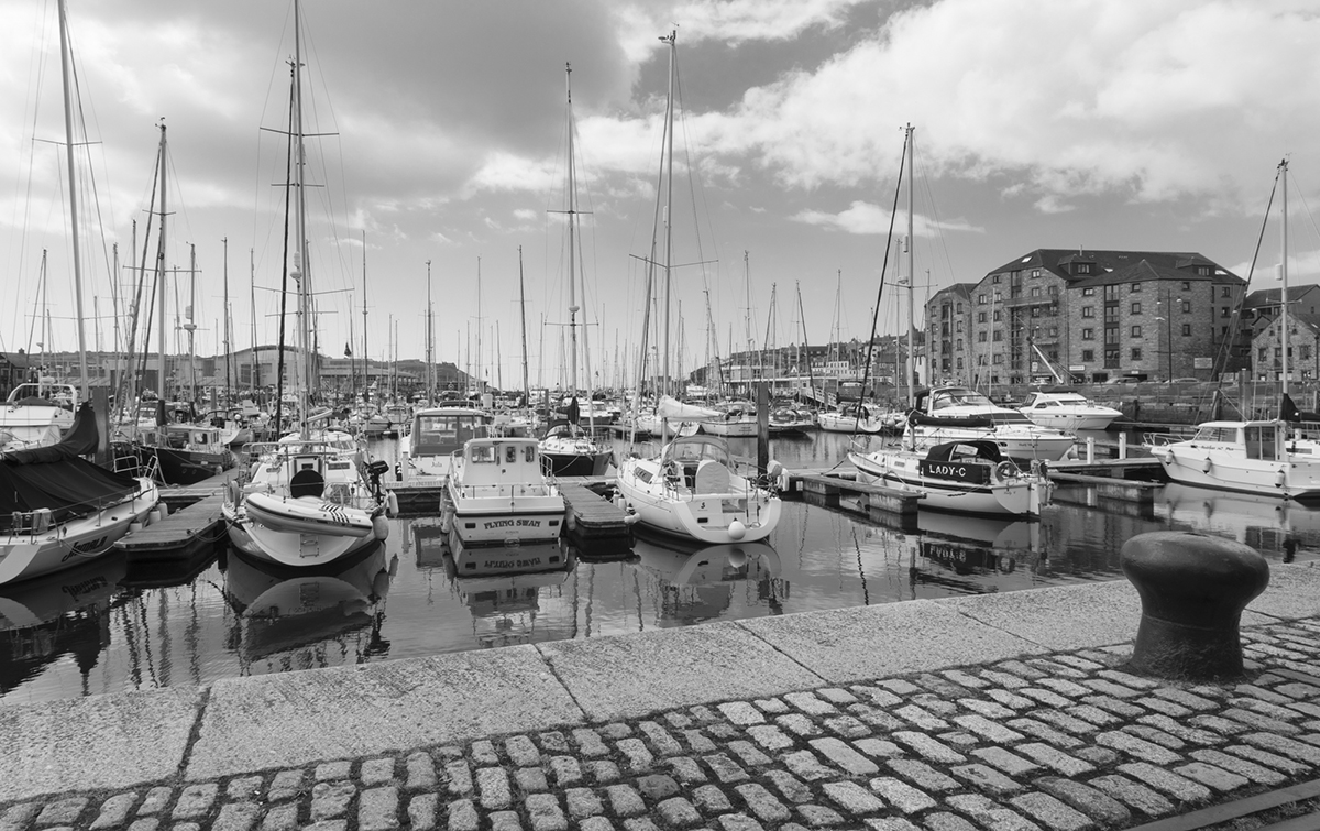 034 Harbours & Boats_WY_May_2018-2