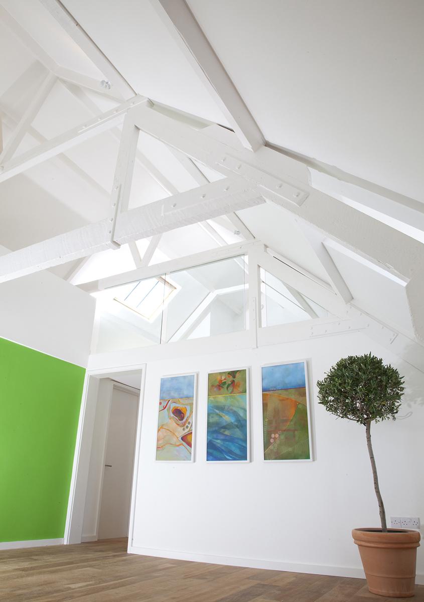 034 Interiors & Architectural