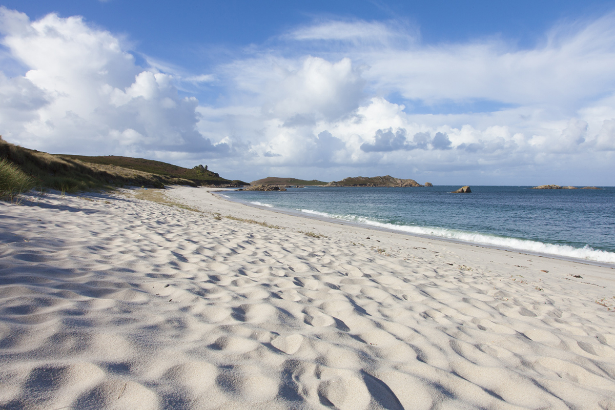 034 Isles of Scilly_Sept2015-203