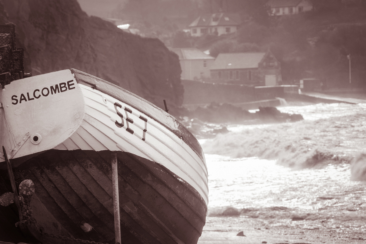 034 Quintessential_Westcountry_HopeCove_Feb8th2014-30