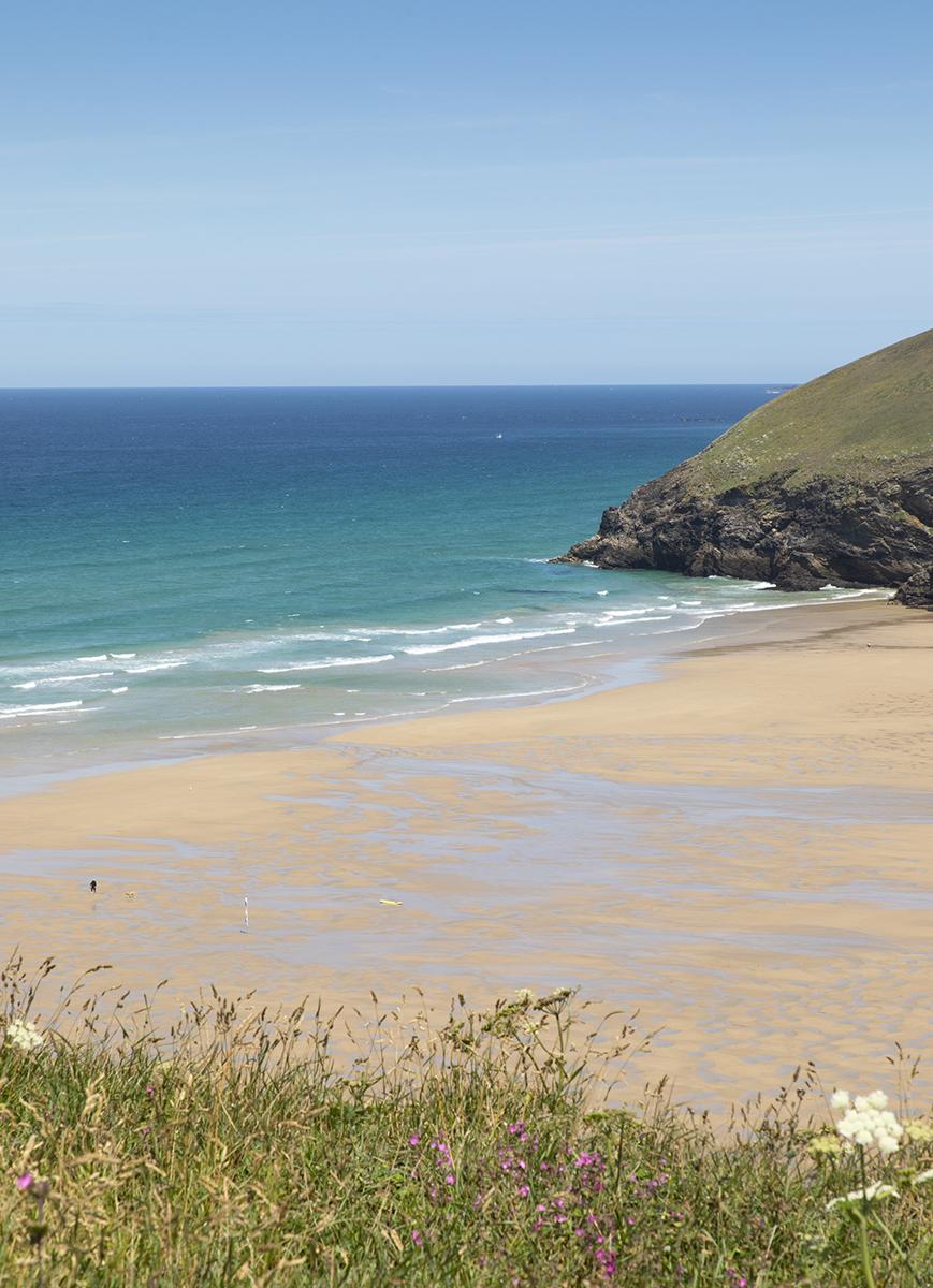 035 Beaches_035 BeachesMawgan_Porth_July2019-7