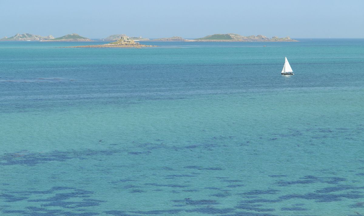 035 Isles of Scilly_July2013-65