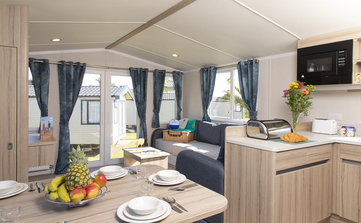 035 Tourism & Hospitality