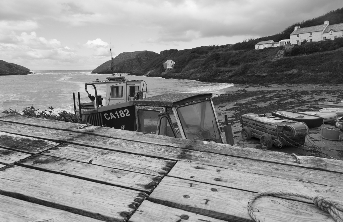 037 Harbours & Boats_Wales_Sept2017-107