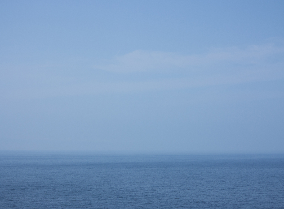 037 Seascapes_July2013-18