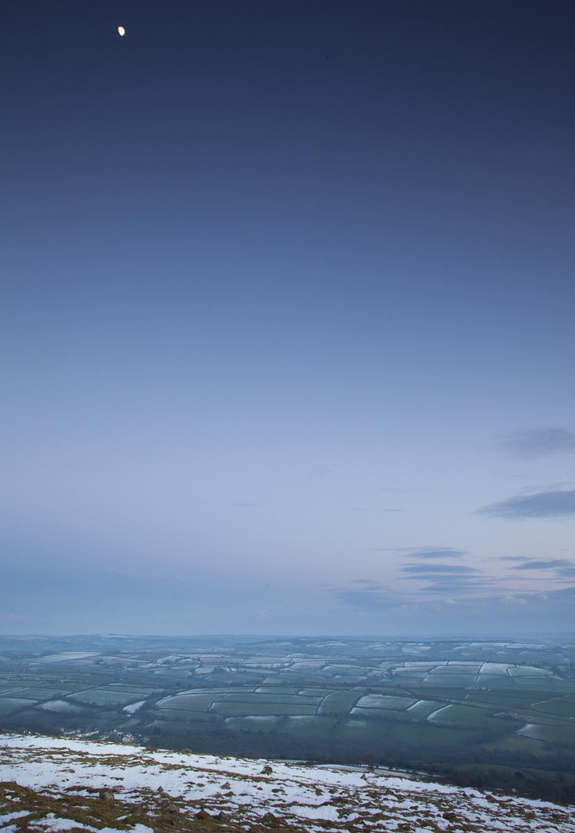 038 Dartmoor & Upland-DartmoorWinter_Jan2013-8