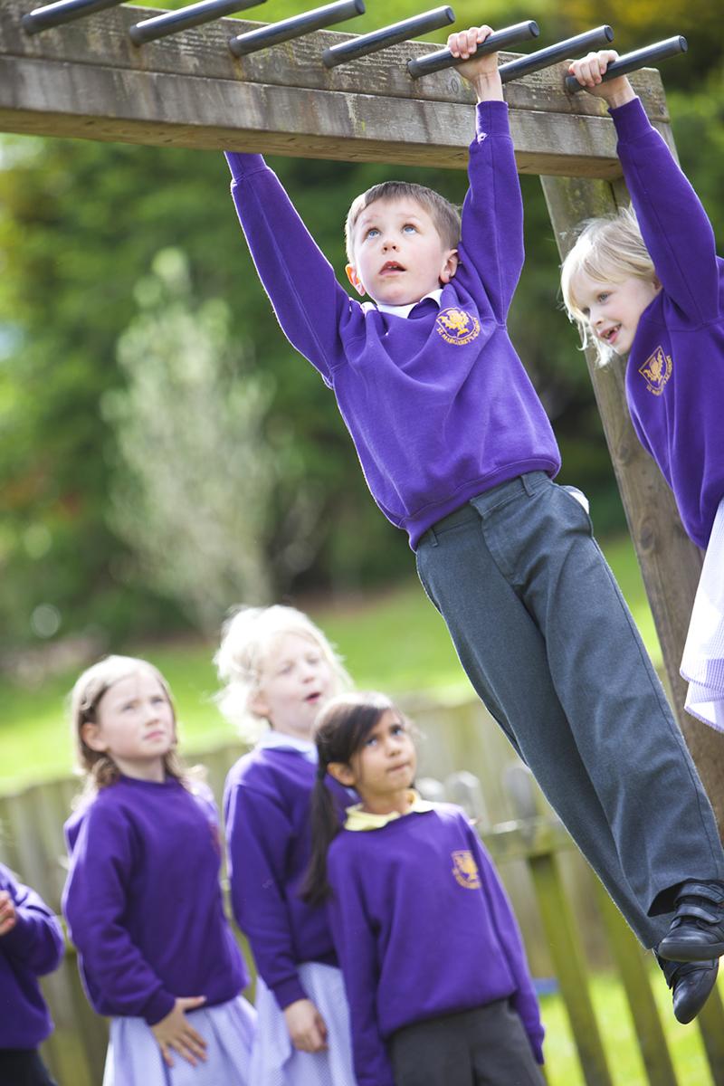 038 Primary Schools