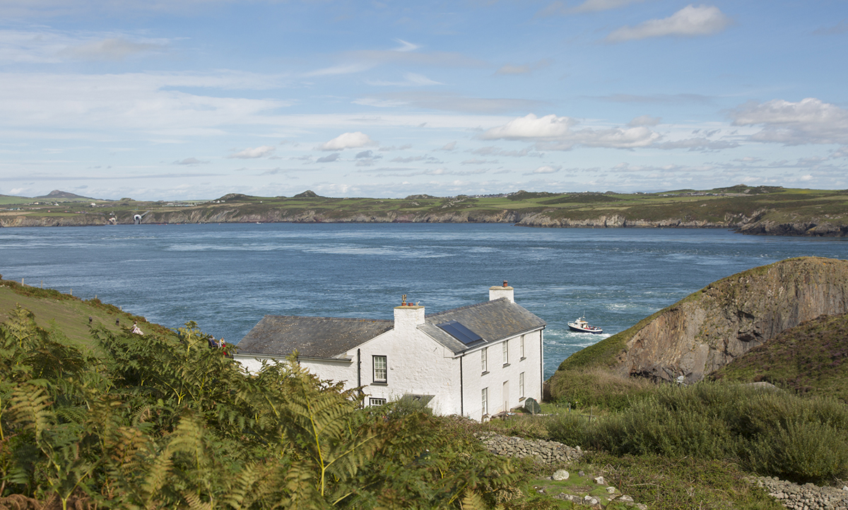 039 Harbours & Boats_Ramsey_Island_Sept2018-44