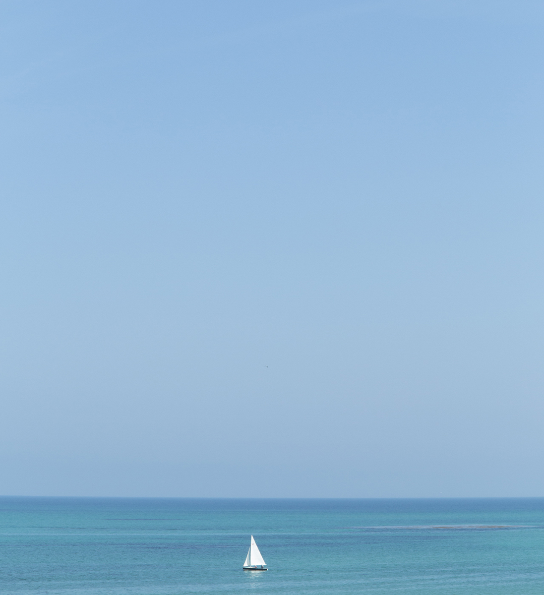 039 Seascapes_July2013-64