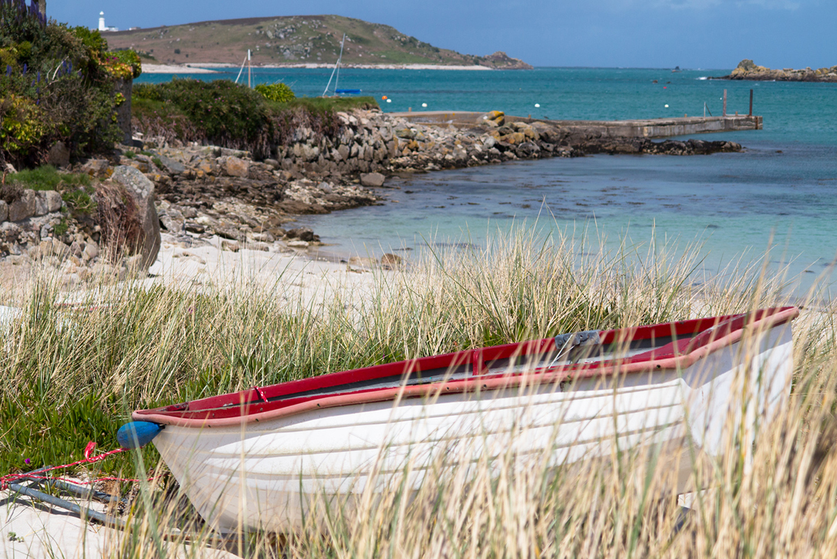 040 Harbours & Boats_ScillyMay2014-64