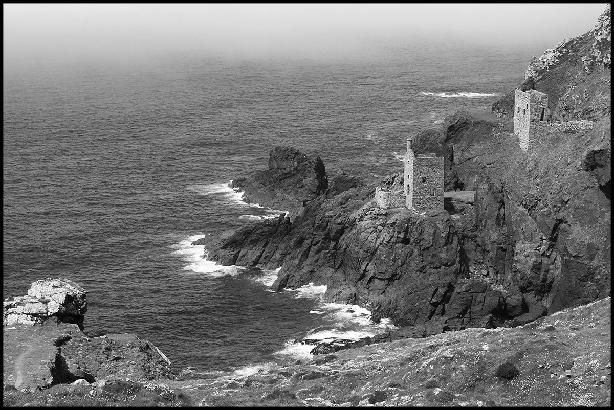 040 Structures in the Landscape_WestCornwallMay23rd2015-a