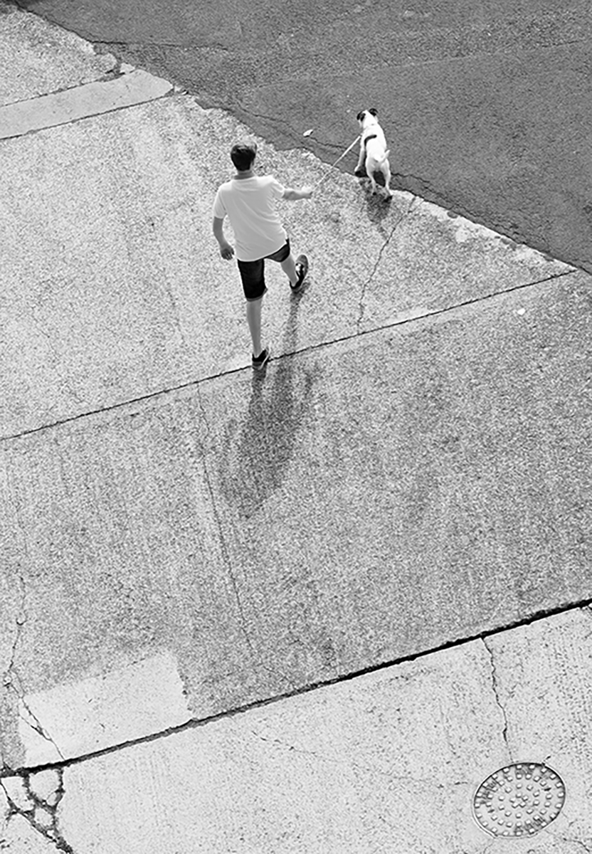 041 Euro_Travel Man&Dog