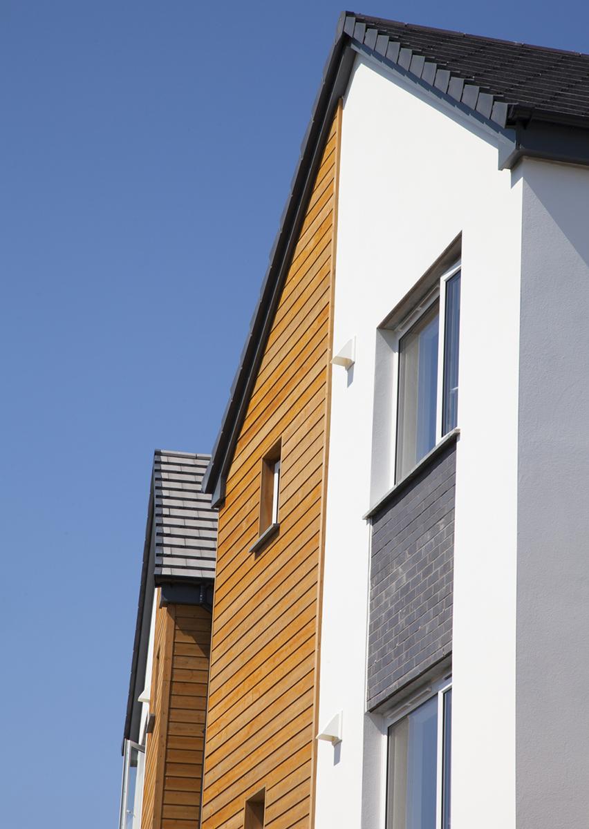 041 Exteriors & Architectural