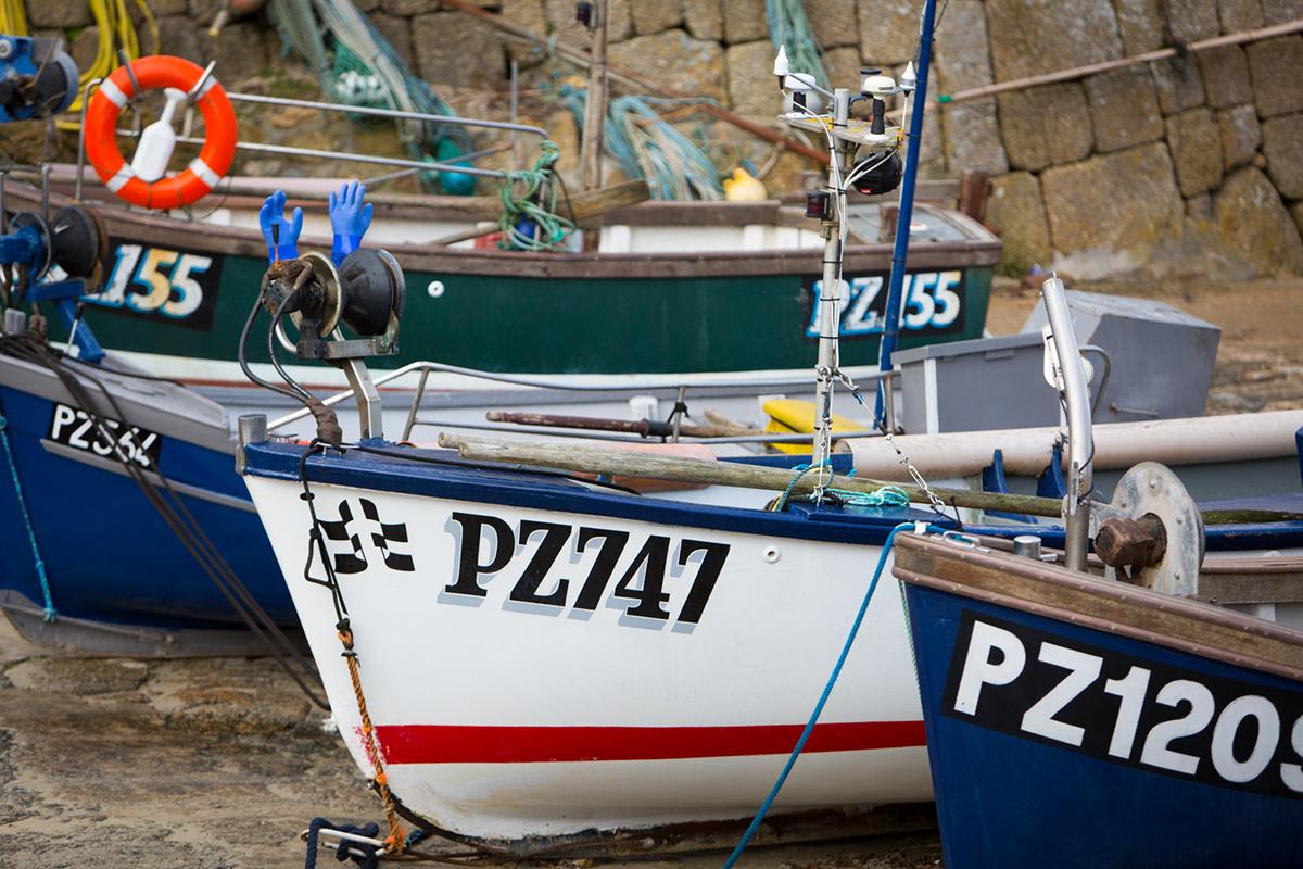 041 Harbours & Boats_SennenMarch2016-5