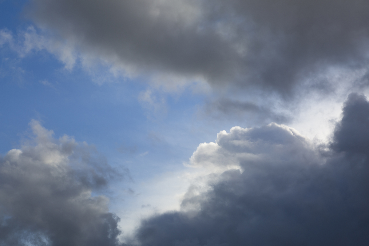 041 Skyscapes_Clouds19thDec13-4