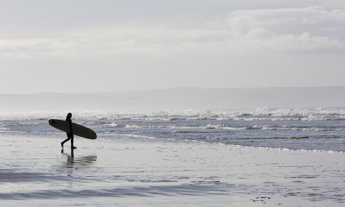 042 Beaches_042 BeachesSaunton_Nov13th2017-32