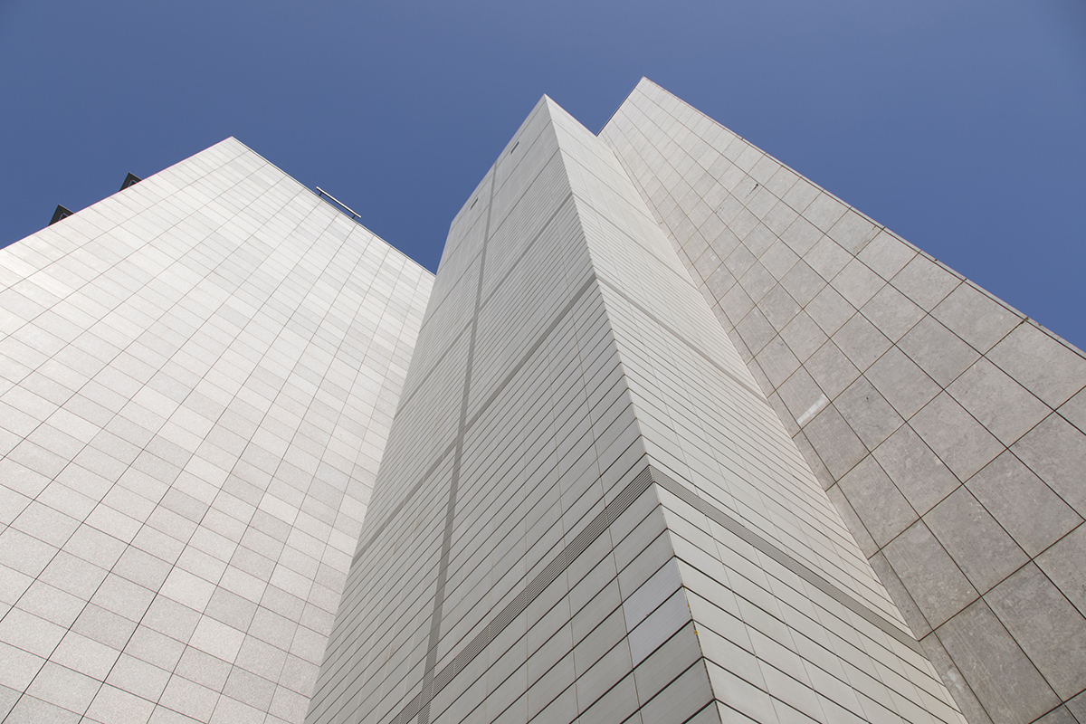 042 Exteriors & Architectural