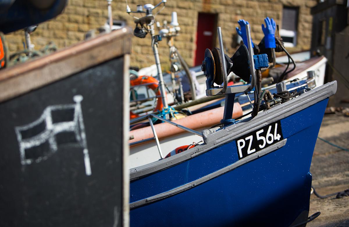 042 Harbours & Boats_SennenMarch2016-38