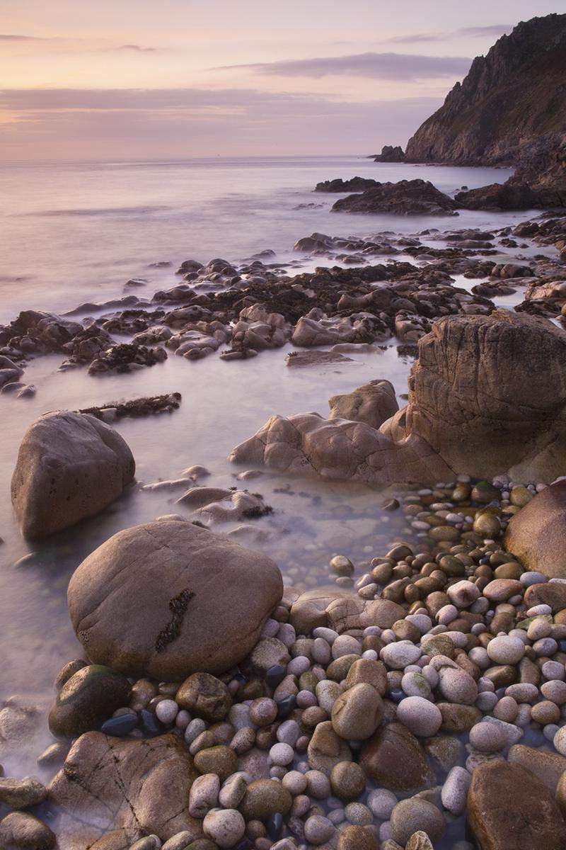 042 Seascapes_Nanven2009-1
