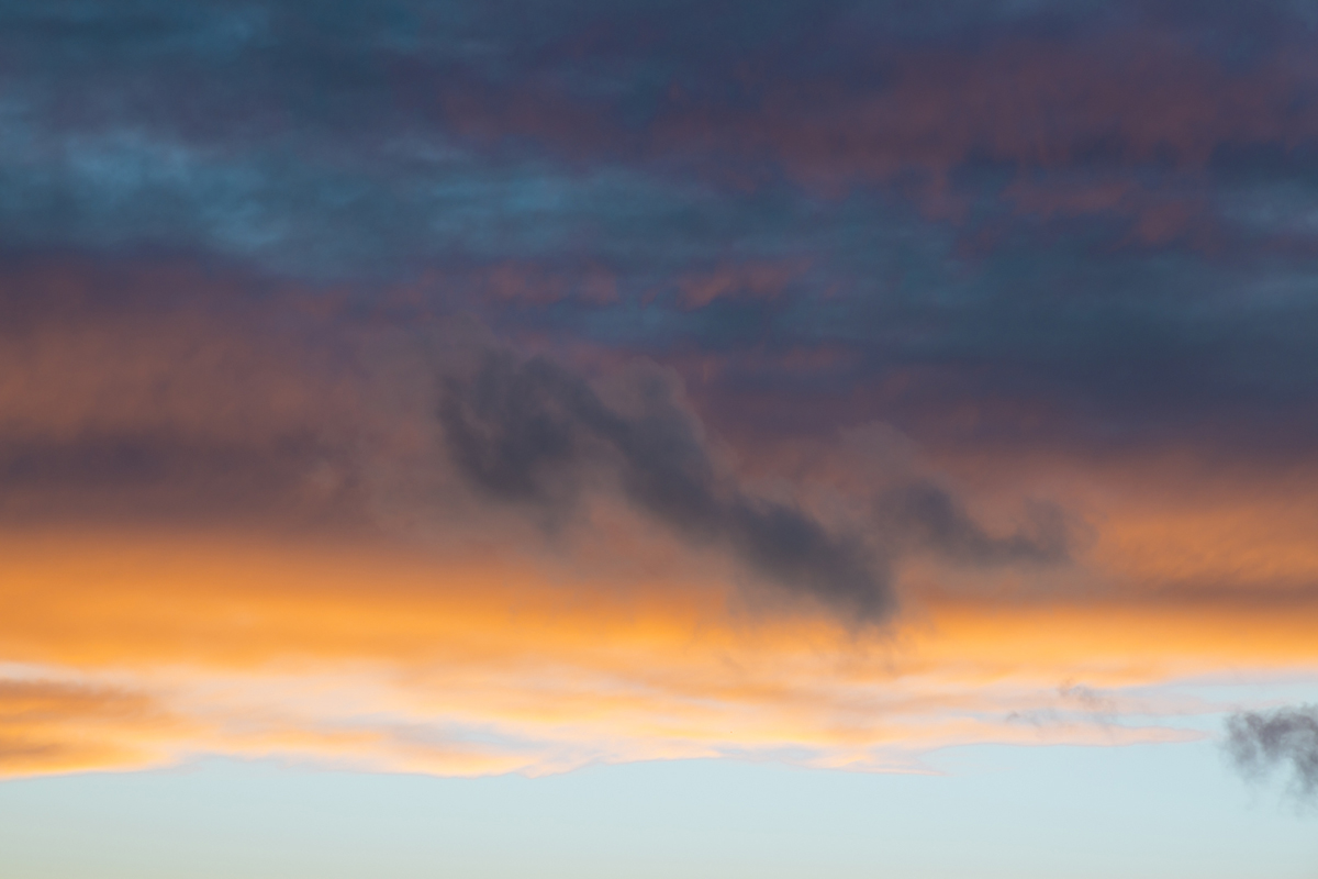 042 Skyscapes_Clouds19thDec13-8