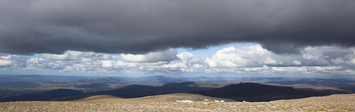 043 Dartmoor & Upland-ScotlandMay12-26
