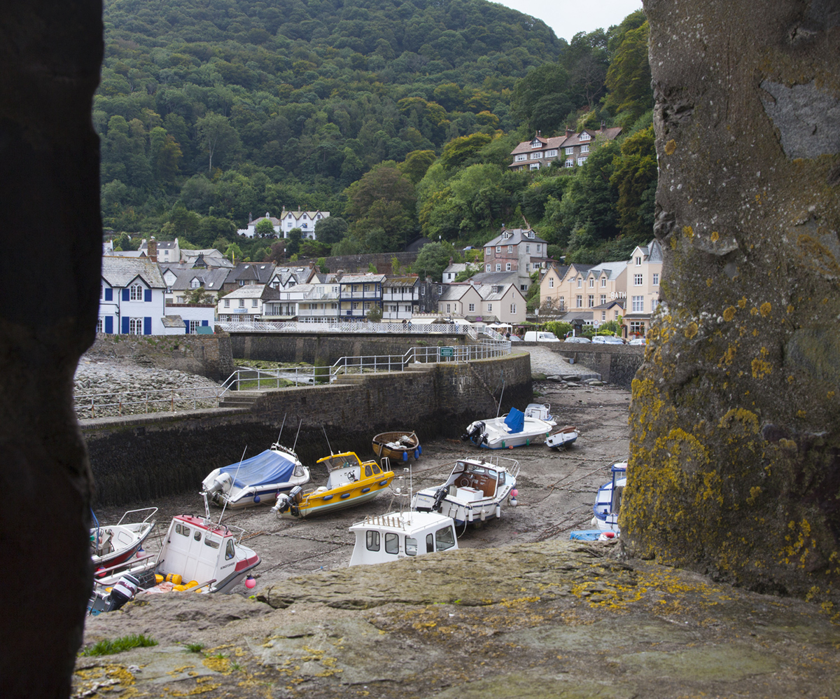 043 Harbours & Boats_Sept2015-39