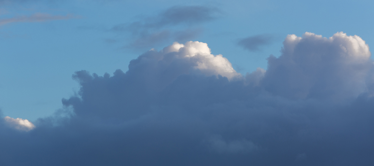 043 Skyscapes_CloudsJan13th-1