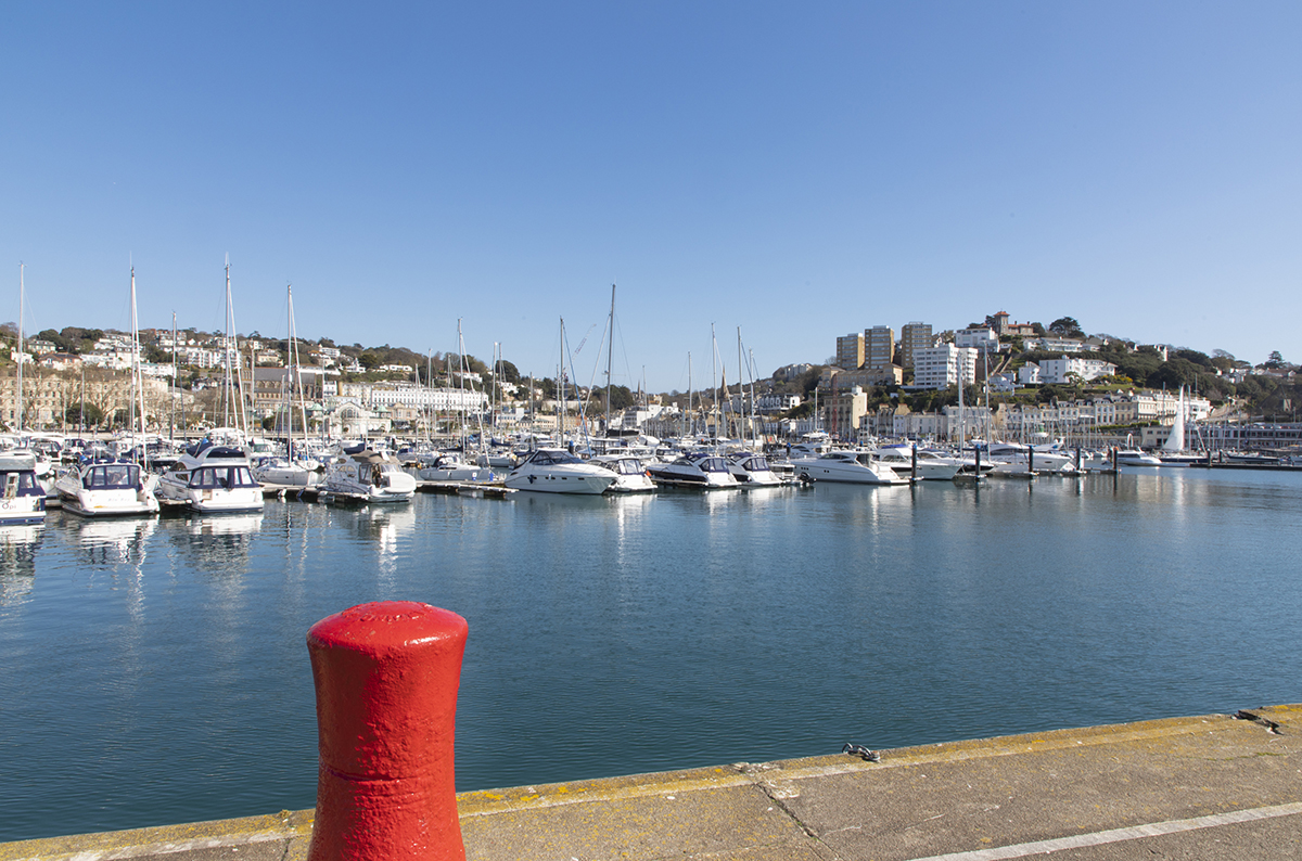 044 Harbours & Boats_Torquay_March2019-2